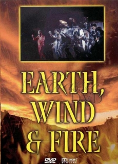 EARTH, WIND & FIRE: Collection (DVD)
